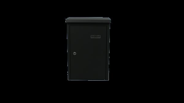 P3 Parcel Drop Box