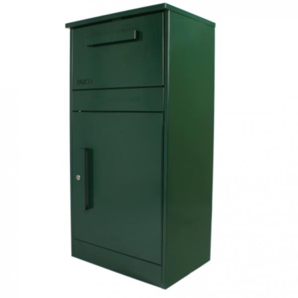 P2-Parcel-Drop-Box