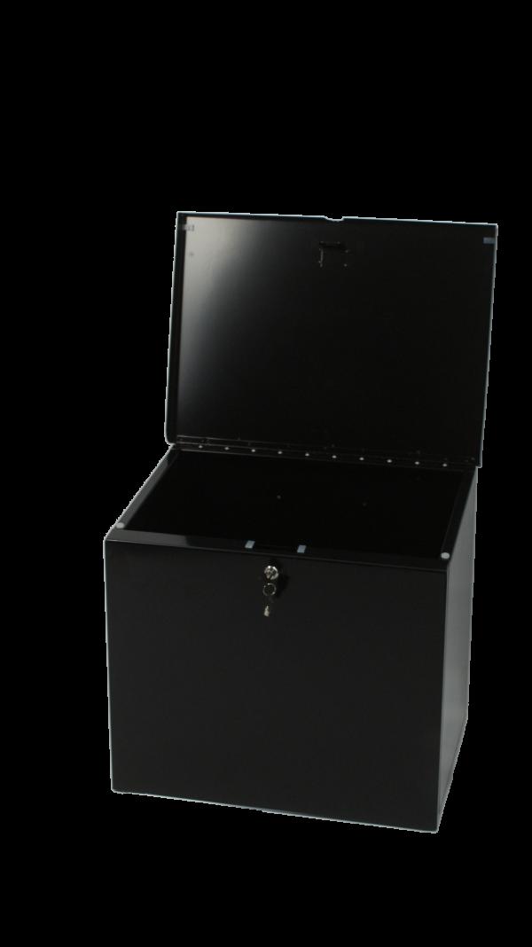 P12 Parcel Drop Box